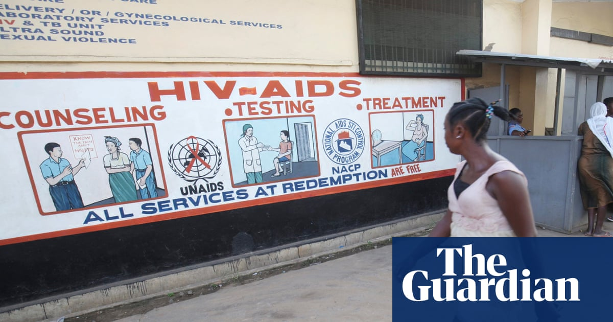 Study Points To Possibility Of >> Contraceptive Injections Do Not Increase Risk Of Contracting Hiv