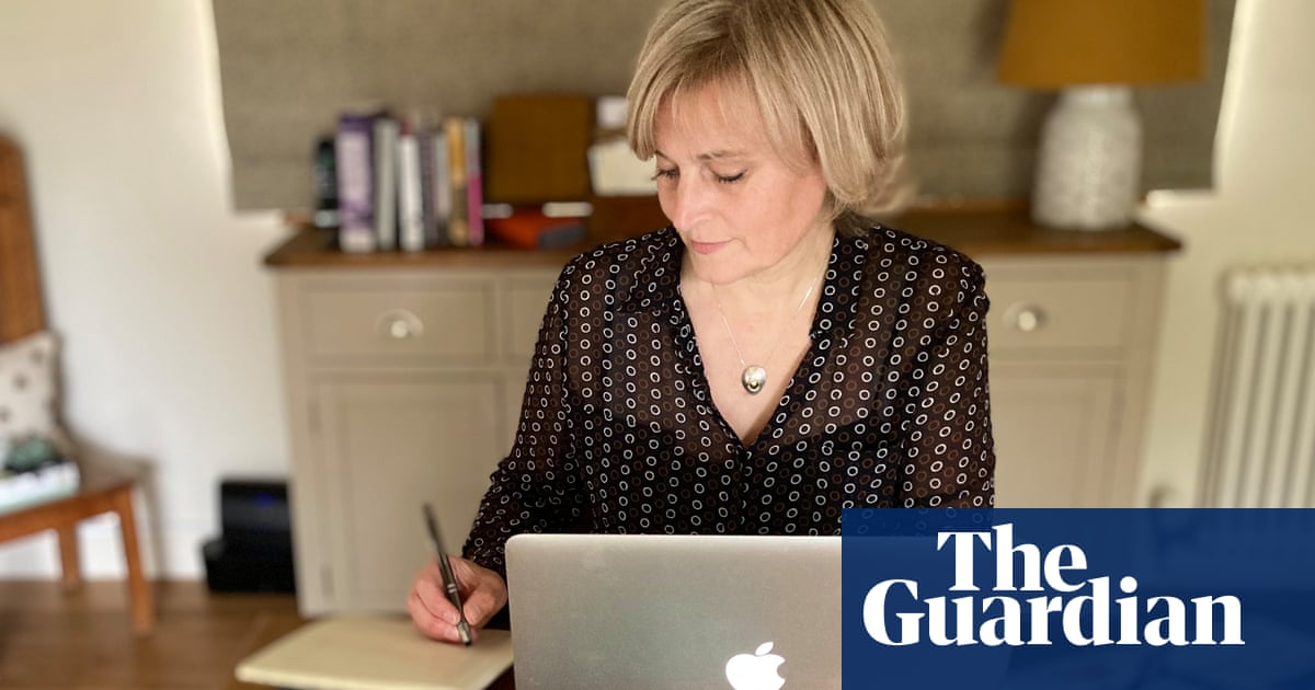 Life as readers' editor: 'Nothing escapes the readership's attention'
