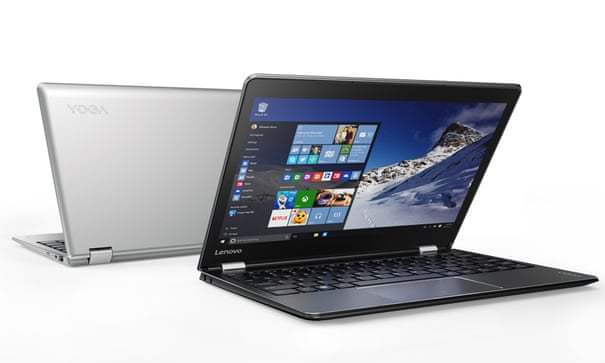 What's the best cheap laptop for university? | Technology | The Guardian