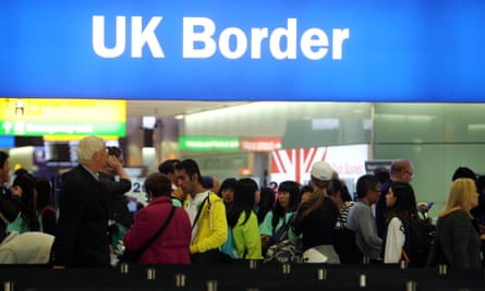 Ending freedom of movement would only create the illusion of control, says Global Future.