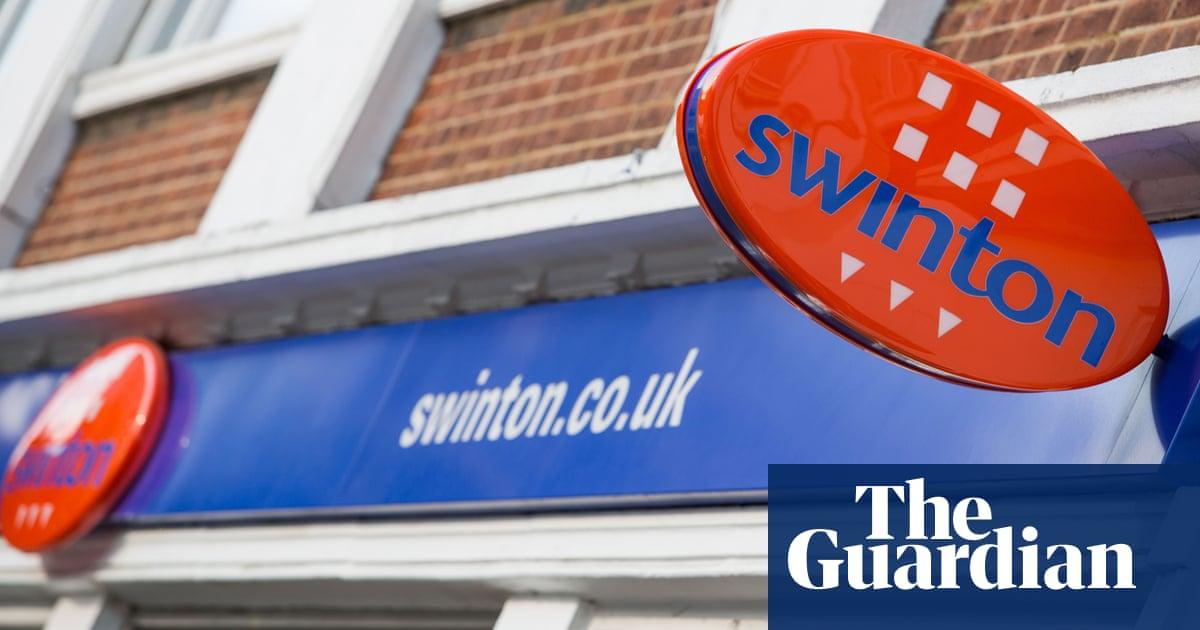 Swinton insurance stalls over my blind mother's claim
