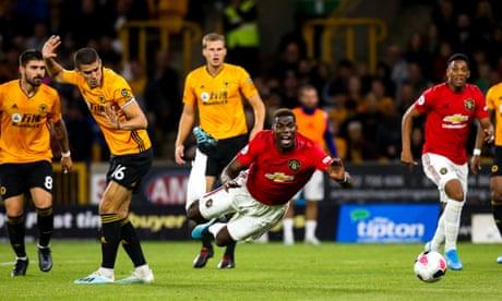 Penalty palaver, Neymar and strife at Bolton and Bury – Football Weekly Extra