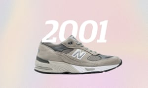 Gallery-NewBalance-2001-