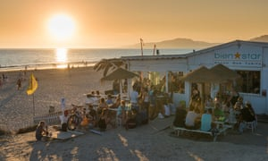 Spain on a budget: expert tips on holidaying like the