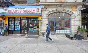 The last battle for Brooklyn, America's most unaffordable place to