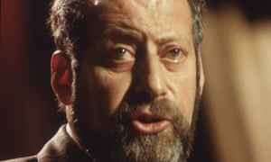 The late Clement Freud is the subject of accusations in an ITV Exposure documentary.