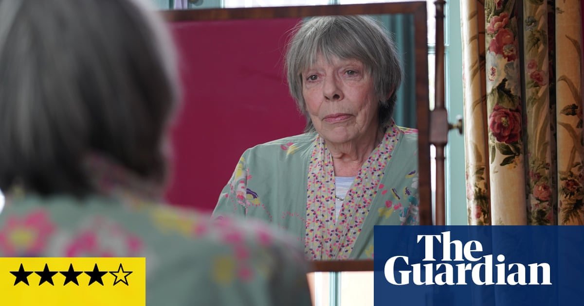 Still Life review – nothing ordinary about these everyday Nottingham tales
