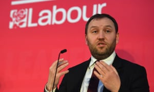Scottish Labour urges UK party to learn from fall of 'tartan wall ...