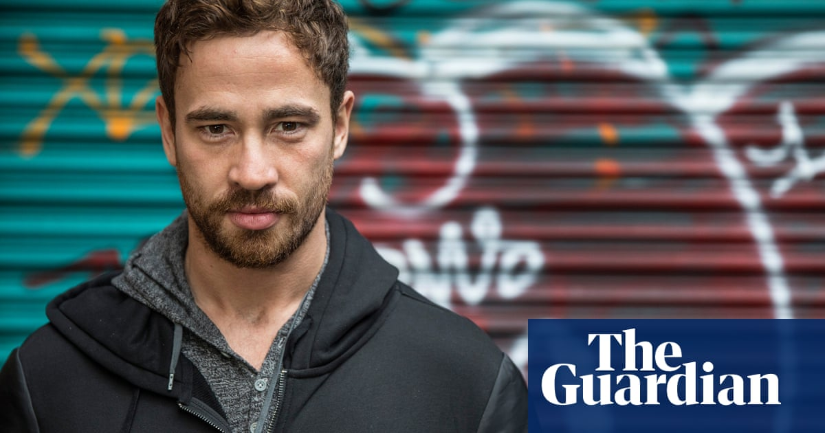 6bc5a499c6e Danny Cipriani   I ve had talks with a French club but nothing s decided  yet