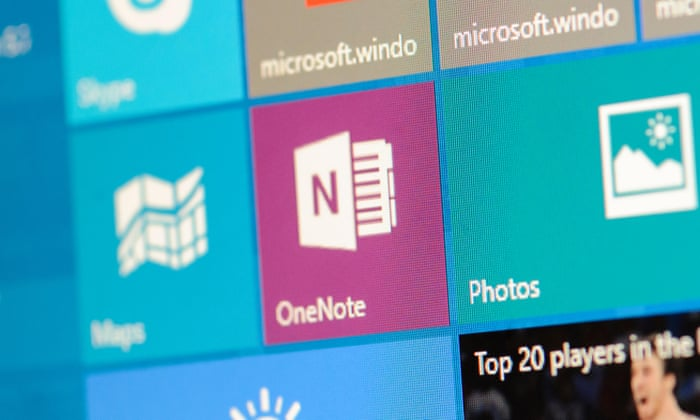 OneNote or Evernote: which is best for a very small business