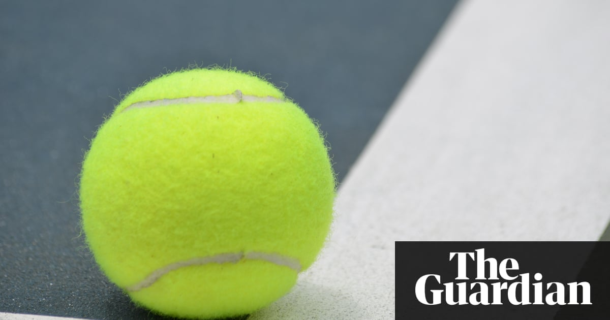 Tennis match-fixing allegations leave questions to be answered ...