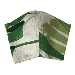 Green, £10, beverleyedmondsonmillinery.co.uk