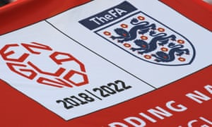 England's World Cup bid cost £21m but, according to Sepp Blatter, they were never going to win.
