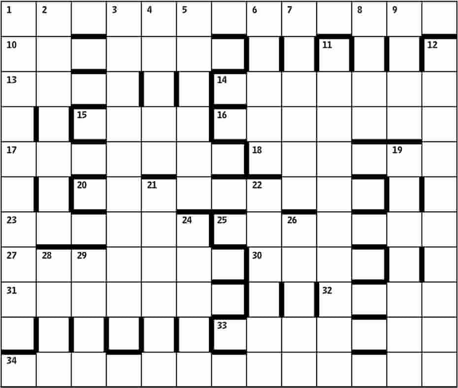 Azed crossword 2.574