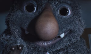 John Lewis Christmas Advert 2019.John Lewis Plagiarism Row Gives Christmas Sales Boost To Mr