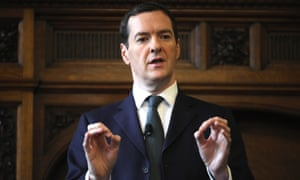 George Osborne Meets With The Manchester Chamber Of Commerce on 01  July