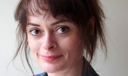 Jess Kidd sidesteps into genre with panache.