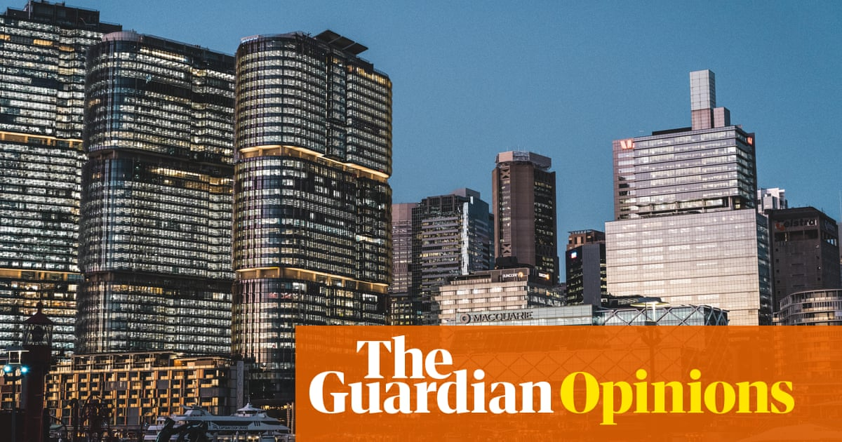 Is the NSW government caving in to News Corp and the mining lobby? | Anne Davies