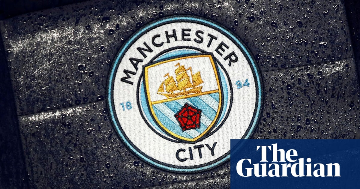 Mansours payments and a U-turn by Uefa: key Manchester City findings | David Conn