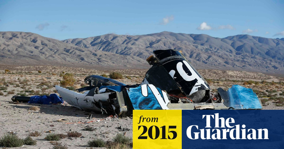 Air crash investigation deadly myth dailymotion | Air Crash