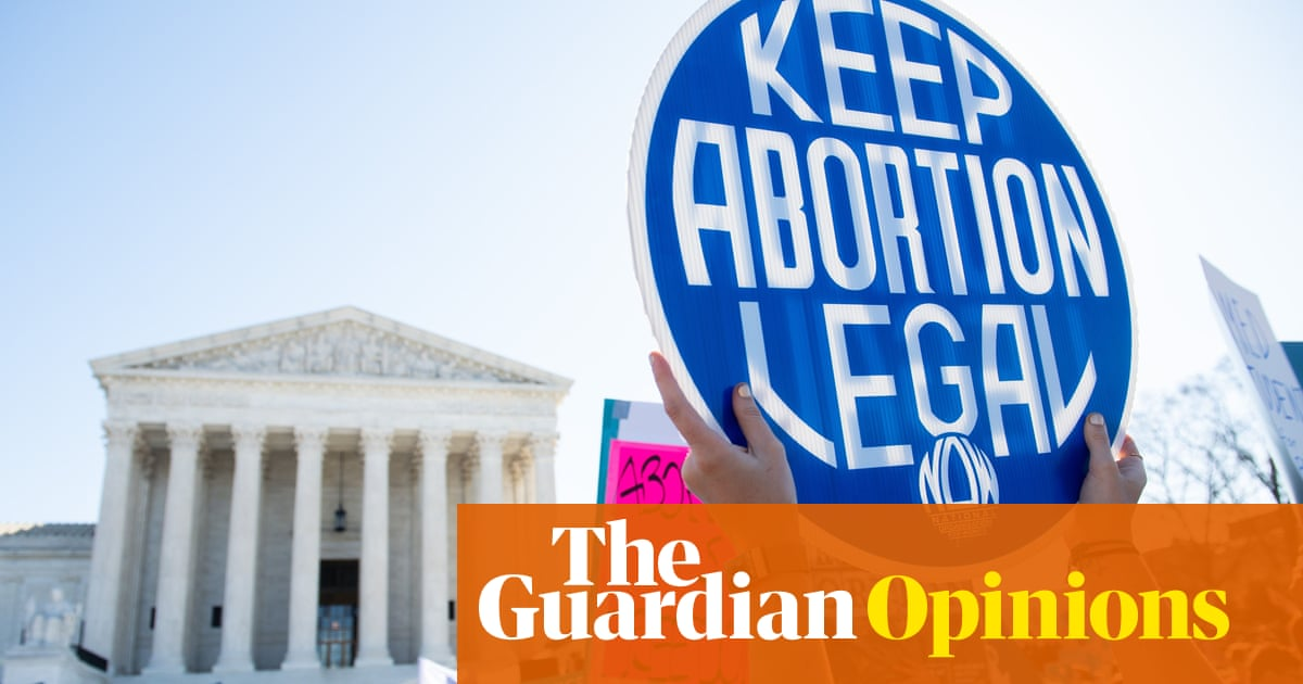 The Texas abortion ban is a performance of misogyny. But it might get worse