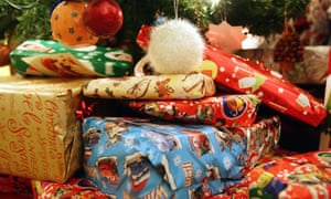 Hostel workers will provide presents, carols and turkey as well as targeted help for residents.