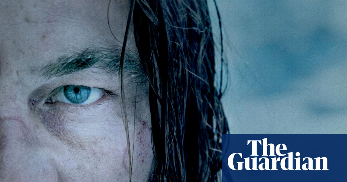 The 10 best things to do this week | Culture | The Guardian