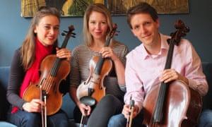 Karolos Ensemble