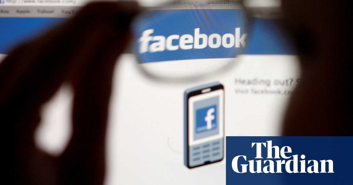 Facebook oversight board to review system that exempts elite users