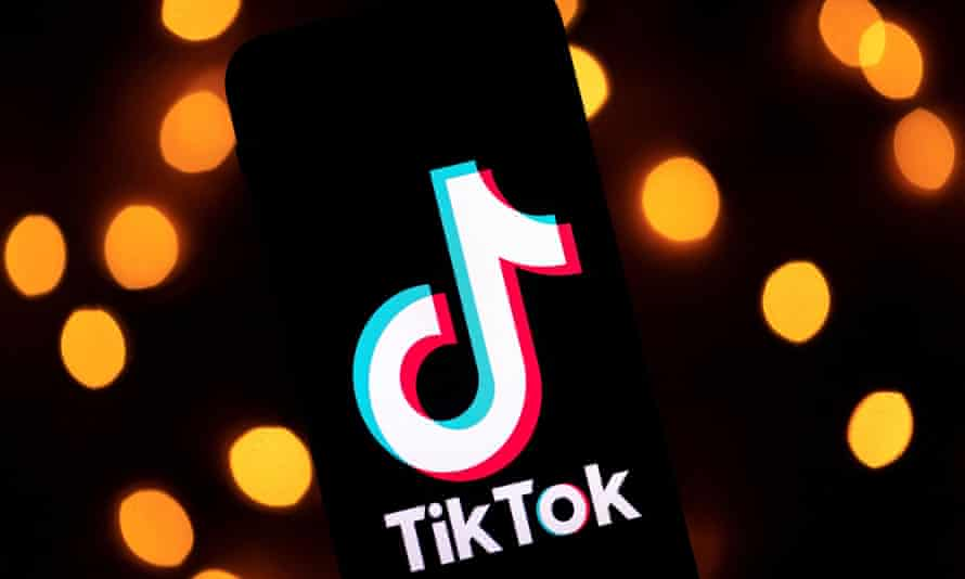 TikTok star Anthony Barajas has died after being shot at a California movie theater described as a 'random and unprovoked' attack.
