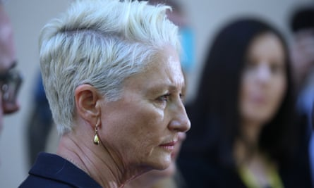 Kerryn Phelps's refugee medical transfer bill will go before parliament next week. The Coalition has been intensifying its rhetoric against the crossbench proposal.