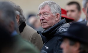 Is Sir Alex Ferguson the only sounding board the manager needs or would a director of football be useful?