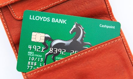 A refund was not on the cards from Airbnb as it had been cancelled by Lloyds because of fraud.