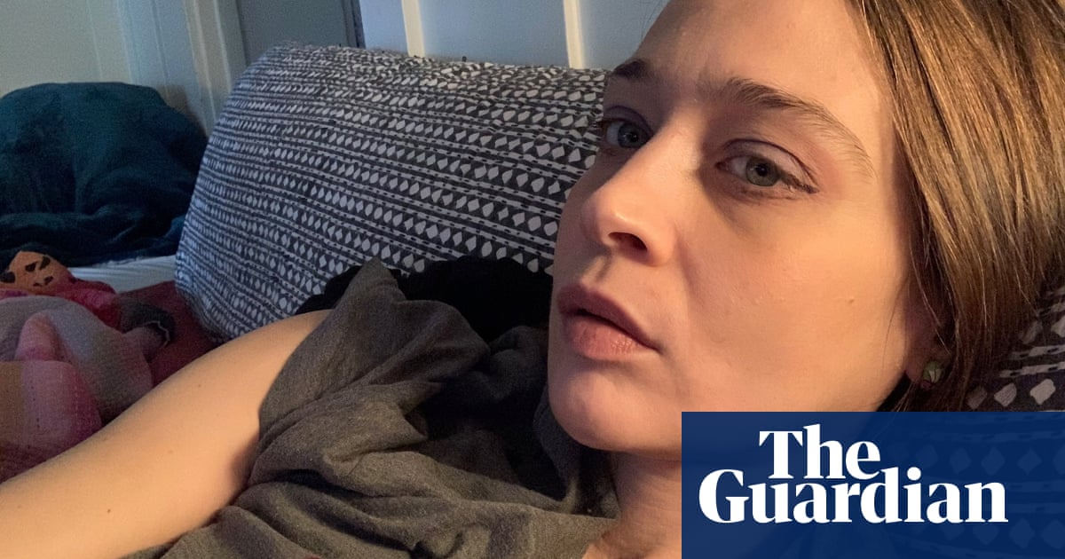Fiona Apple on the album of the year, Grammys hypocrisy and how #MeToo helped her get sober