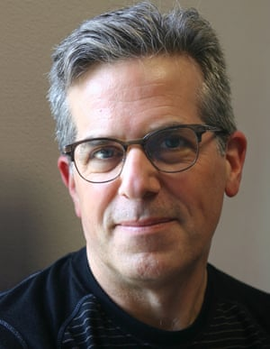 A virtuoso stylist … Jonathan Lethem.