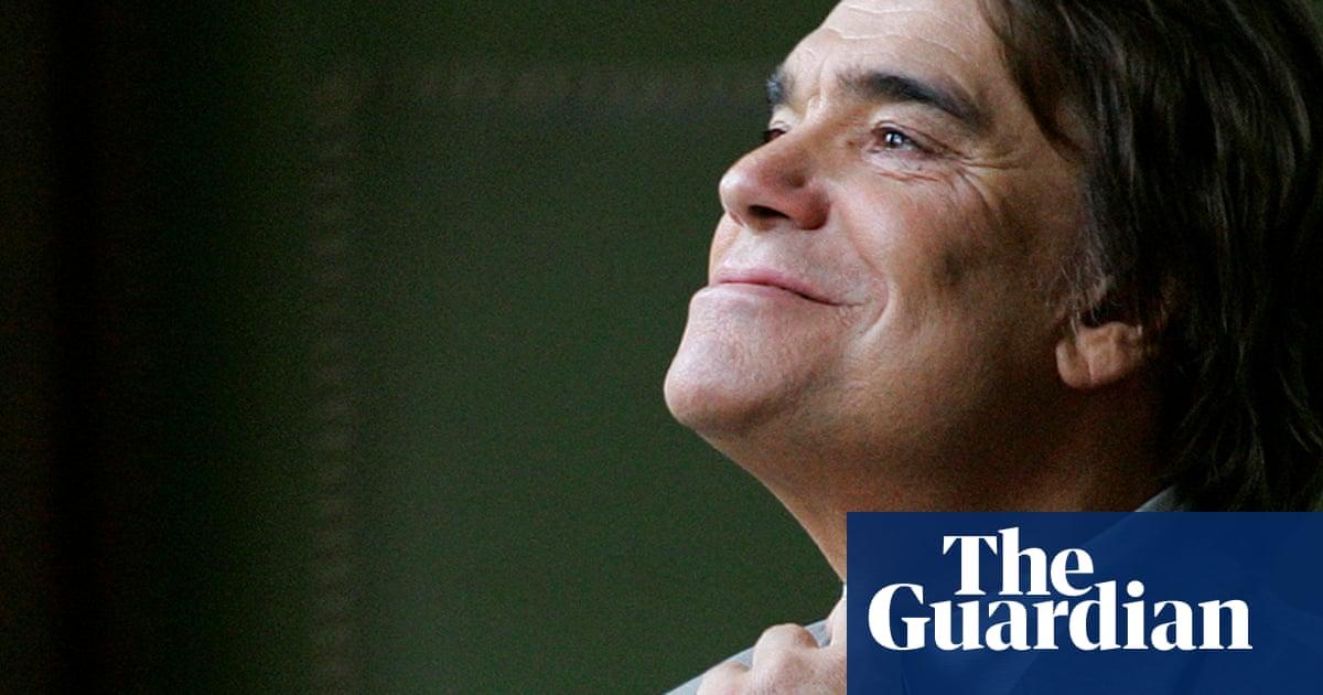 Scandal-ridden French tycoon Bernard Tapie dies aged 78