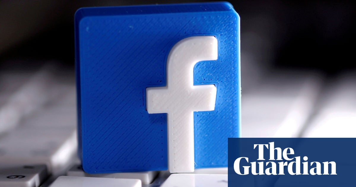 Facebook: some high-profile users 'allowed to break platform's rules'