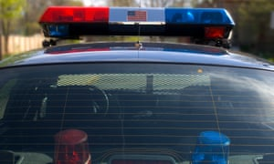 San Francisco-area shopping mall shooting leaves several