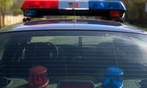 Mass stabbing in Boise, Idaho, injured nine people including six children, police said on Sunday.