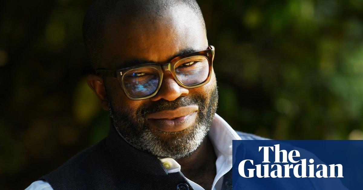 Black Lives Matter photographer becomes Southbank Centre chair