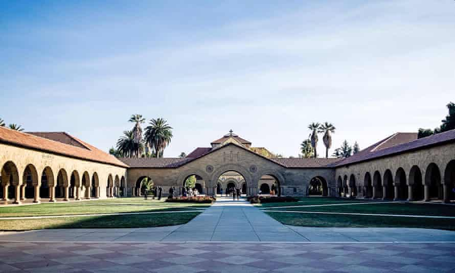 The accusations raise concerns about support for victims who speak up at the prestigious university, which came under scrutiny over its handling of the Brock Turner case.
