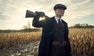 Peaky Blinders: episode by episode | Tv-and-radio | The Guardian
