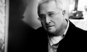 Still putting the boot in … Randy Newman.