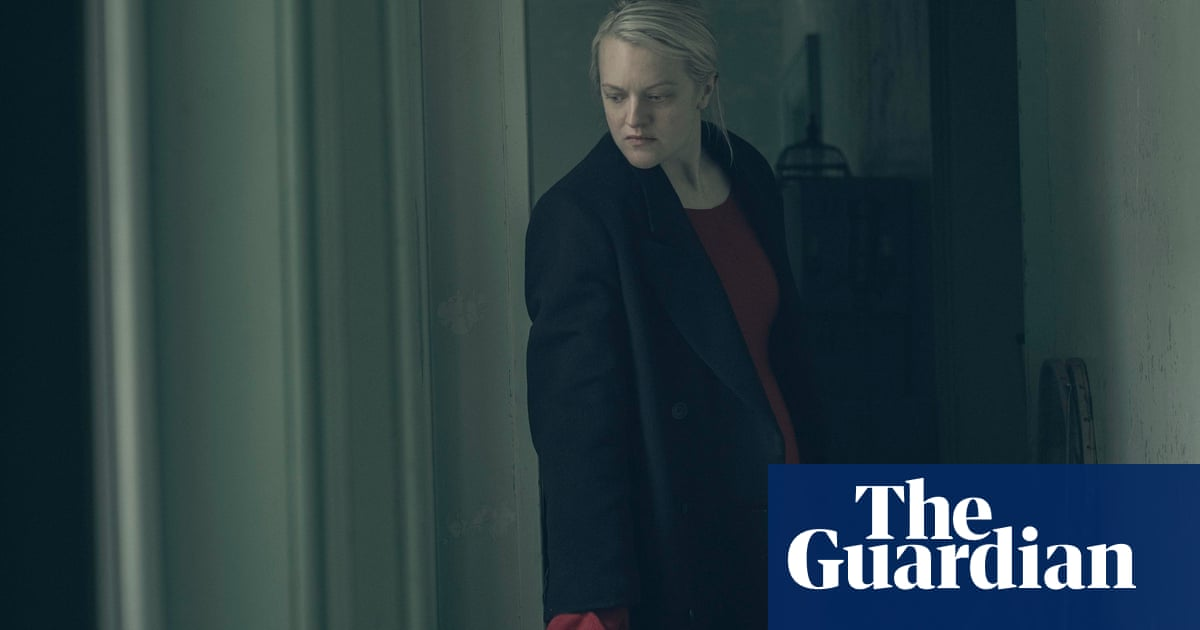 The Handmaid's Tale recap: season 2, episode 11 – gruelling but not
