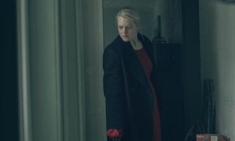 The Handmaid's Tale recap: season 2, episode 12 – has the