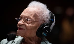 Viola Fletcher, oldest living survivor of the Tulsa Race Massacre appeared before a House Committee on the Judiciary.