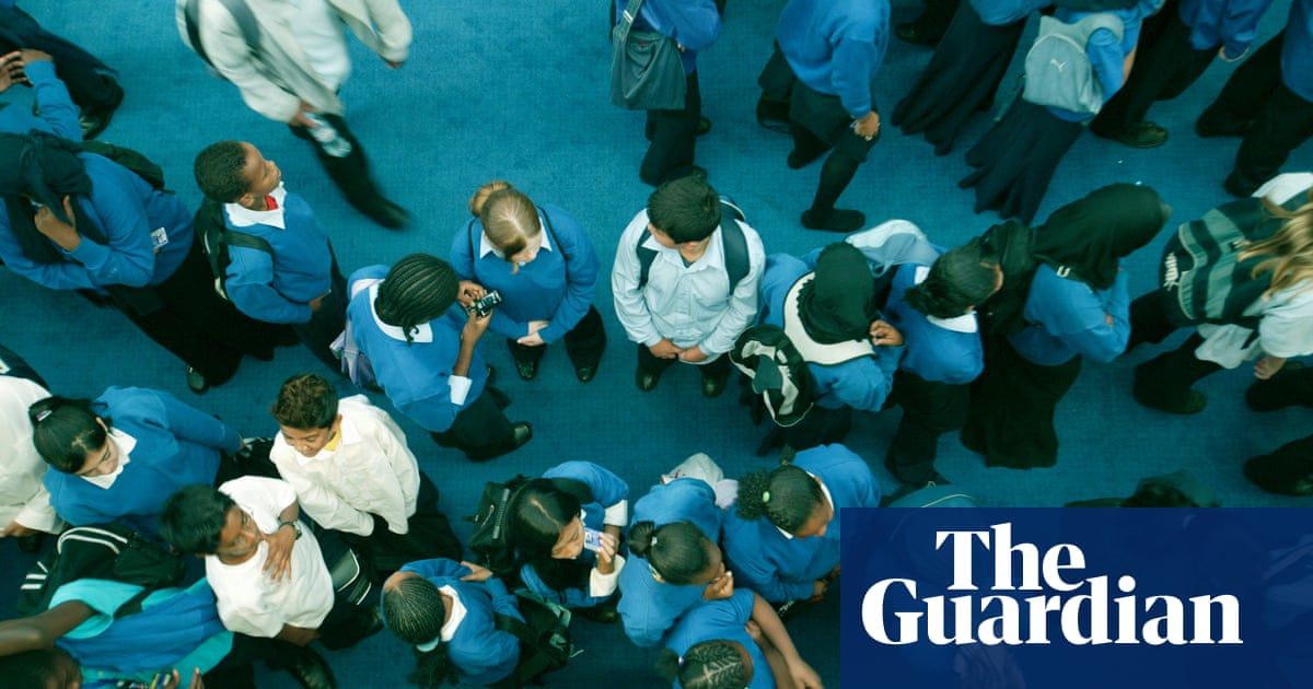 Headteachers call for reform of school admissions to redress attainment gap