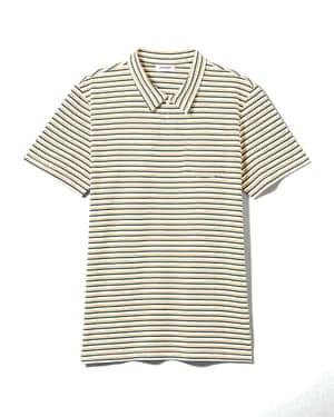 Stripe, £18, weekday.com