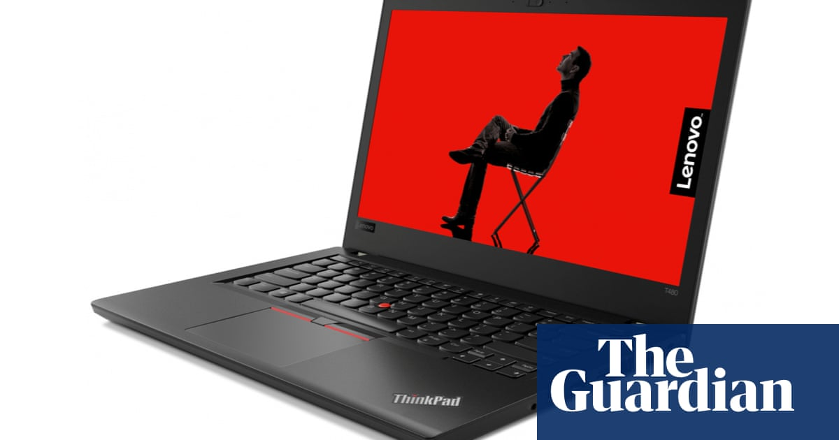 Can I buy a future-proof laptop to last 10 years