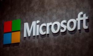 Microsoft deal lifts Aim's Forbidden Technologies